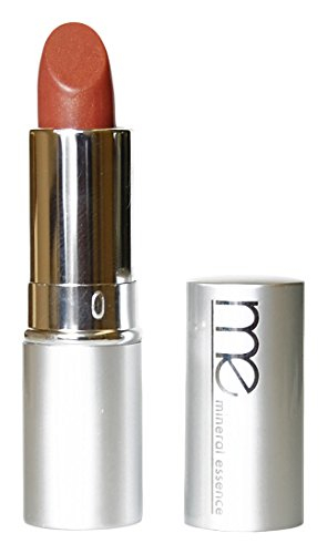 Mineral Essence Lipstick, Sun Kiss D (Kisses Little Minerals Lipstick)