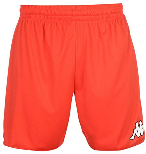 mens-lightweight-lugo-shorts-sports-pants-bottoms-extra-large-red