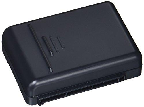 샤프 무선 싸이클론 EC-SX520/SX320/SX310/SX210 교환용 배터리 BY-5SB