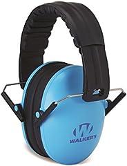 Walker's Children-Baby & Kids Hearing Protection/Folding Ear Mu