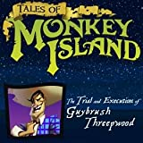 Tales of Monkey Island: Chapter 4 [Download]