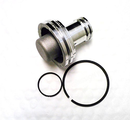 A500 500 518 A727 Transmission Accumulator Piston for sale  Delivered anywhere in USA