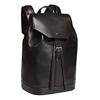 Image of Luggage Montblanc 116814 1926 Heritage Backpack Small