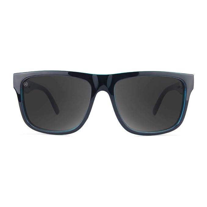 Amazon.com: Knockaround Torrey Pines Gafas de sol ...