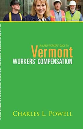 Injured Workers' Guide To Vermont Workers ' Compensation. How Much Does It Cost To Set Up A Website. Disadvantages Of Electronic Health Records. What Is An Insurance Plan High Point Plymouth. How To Say Tree In Spanish Usa Home Security. State University Application. Which Bank Has The Highest Interest Rate For Savings Account. Steps To Starting An Llc Tooth Whitening Cost. Comparing Car Insurance App Development Class
