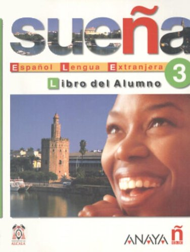 Suena / Dream: Nivel Avanzado / Advanced Level (Metodos) (v. 3) (Spanish Edition)