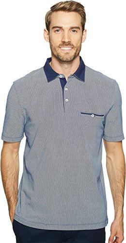 thomas dean clothing - 4