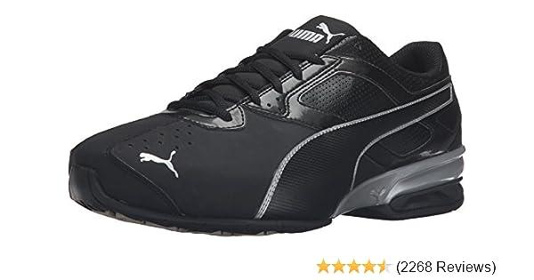 8458019305389 Amazon.com   PUMA Men's Tazon 6 FM Running Shoe   Road Running