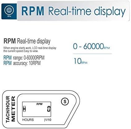 205//60//R16 96W ////dB Pneumatico Estivo Riken ROAD PERFORMANCE XL