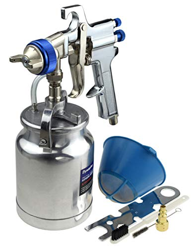 33 oz Siphon Feed Spray Gun -