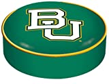 NCAA Baylor Bears Bar Stool Seat Cover