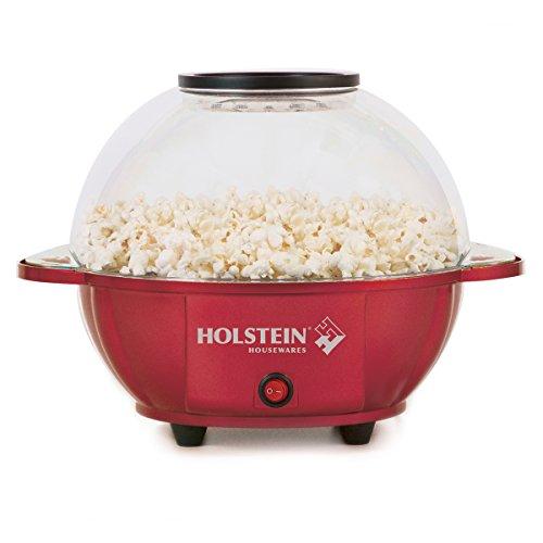 kettle corn popcorn for machine - 4