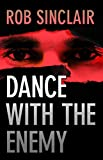 Free eBook - Dance with the Enemy