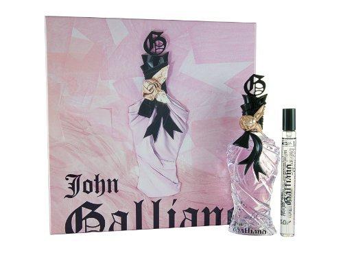 john-galliano-edt-10ml-60ml-edt-by-john-galliano-by-john-galliano