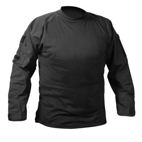 Rothco-Combat-Shirt