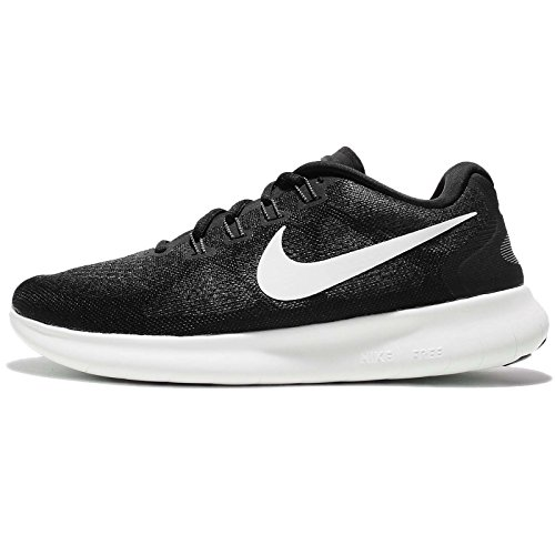 (ナイキ) フリー RN 2017 ラン メンズ ランニング シューズ Nike Free RN 2017 880839-001 [並行輸入品]