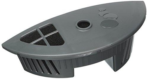 biOrb 46149.0 Filter Cartridge Aquariums