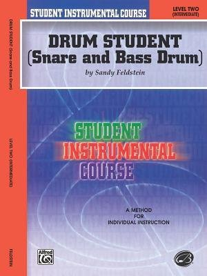 Read Online [(Student Instrumental Course Drum Student: Level II)] [Author: Sandy Feldstein] published on (August, 2000) pdf
