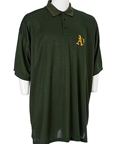 New Majestic Oakland Athletics