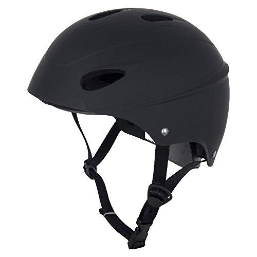 NRS-Havoc-Livery-Helmet