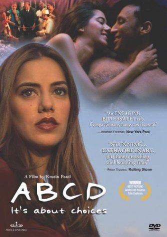 ABCD -
