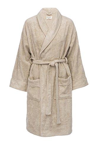 Organic bamboo pajamas