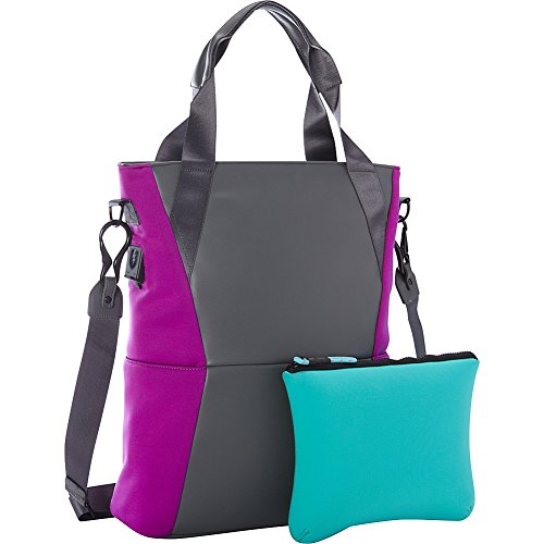 m-edge-international-tech-tote-with-battery-tot-mt-n-gp
