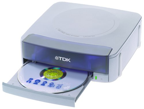 Tdk lpcw 100 software download for Dvd sticker printing