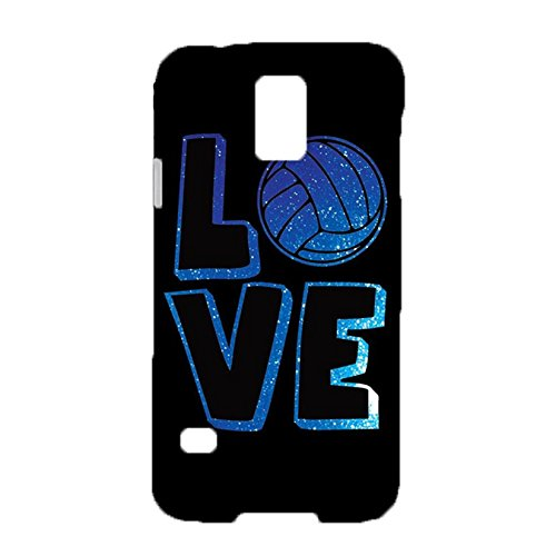 Price comparison product image Samsung Galaxy S5 I9600 Conservation Phone Case Contracted Atmosphere Mobile Cover Snap on Samsung Galaxy S5 I9600 Pretty Ingenious Cellphone Shell