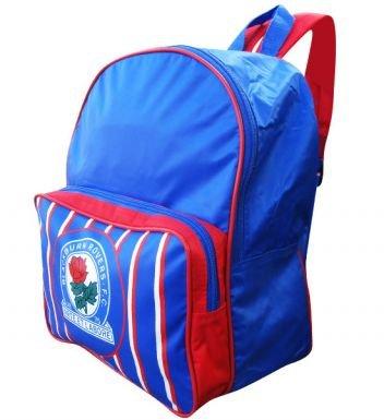 Blackburn Rovers Rucksack
