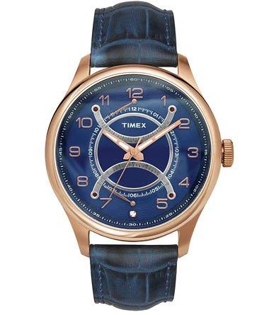 Timex-TWEG14510