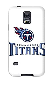 Janice K. Alvarado's Shop tennessee titans fl NFL Sports & Colleges newest Samsung Galaxy S5 cases 7171002K578719465