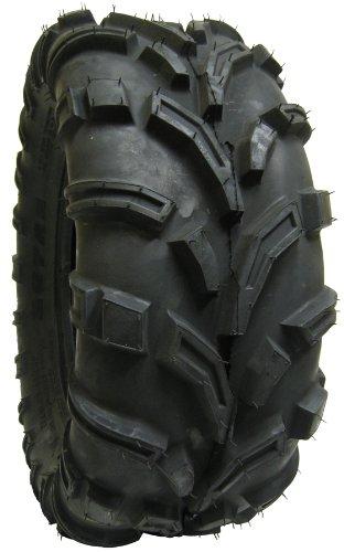 OTR 440 Mag ATV Bias Tire - 25x11.00-12 by OTR (Image #1)