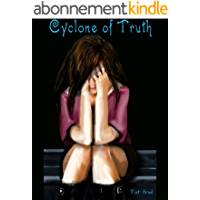 Cyclone of Truth (English Edition)
