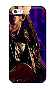 Gary L. Shore's Shop New Style 5630843K44601658 Cute Appearance Cover/tpu Brooklyn Funk Essentials Case For Iphone 5/5s