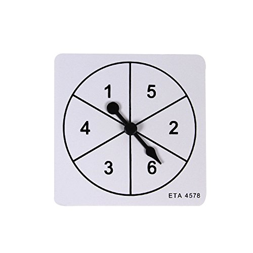 eta-hand2mind-4578-numbered-spinner-numbers-0-6-pack-of-5