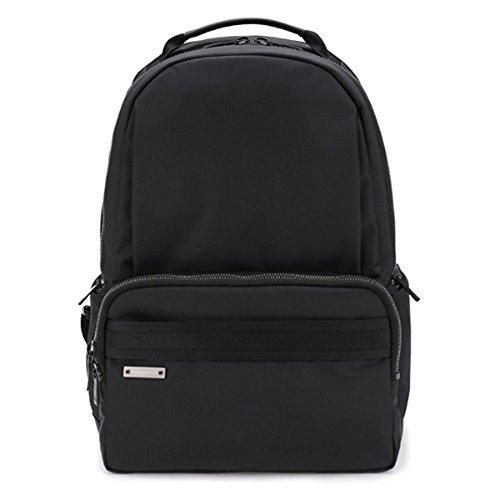 mandarina-duck-mens-tanker-tkt-school-bag-notebook-laptop-storage-free-gift-key-ring-black