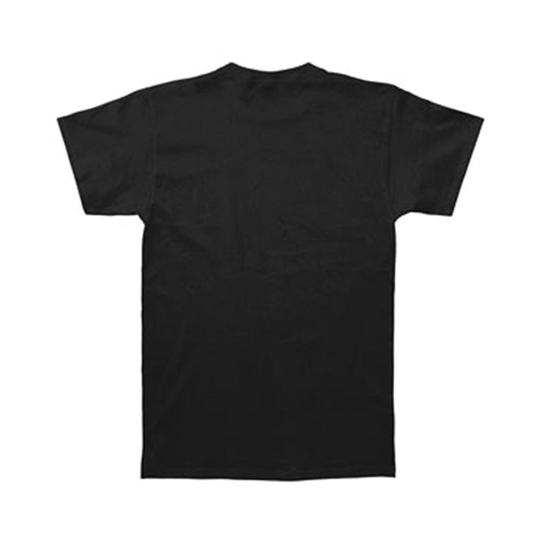 Amazon global mens led zeppelin zoso logo t shirt music fan amazon global mens led zeppelin zoso logo t shirt music fan t shirts clothing biocorpaavc