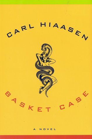 Garland Basket Blue - Basket Case