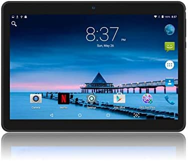 YELLYOUTH Android Tablet Unlocked Bluetooth product image