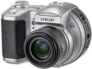 Sony dw u18a