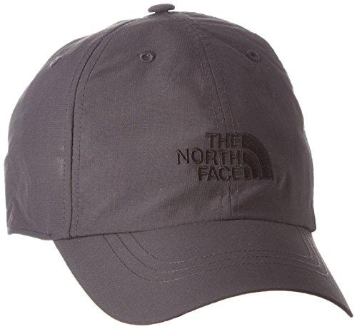 The North Face Horizon Hat - Gorra Unisex Adulto: Amazon.es: Deportes y aire libre