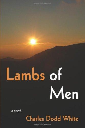 Lambs of Men