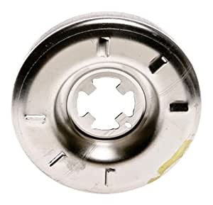 Whirlpool 8299642 Complete Clutch for Washer