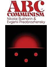 The ABC of Communism