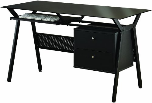 Coaster Home Furnishings 800436 Computer product image