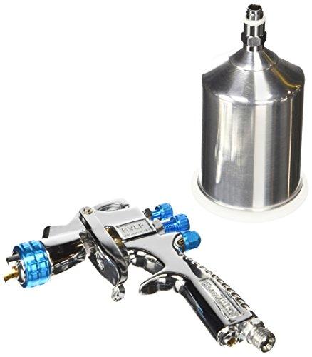 DeVilbiss 802405 Spray Gun by DeVilbiss (Image #2)