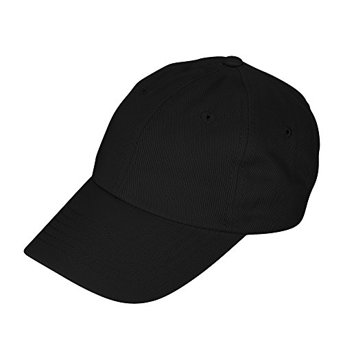 Youth Hat Sizes - 1