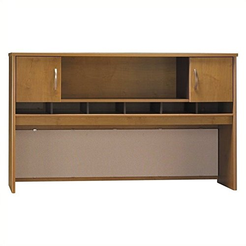 BBF Series C 72W Hutch (2 Door) by Bbf