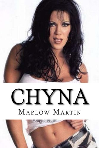 (Chyna: The Ninth Wonder of WWE)